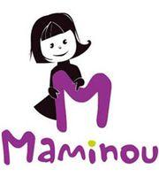 Plus d'informations sur Maminou.com l'experte de la garde d'enfants
